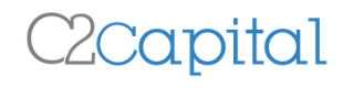 c2CAPITAL lOGO